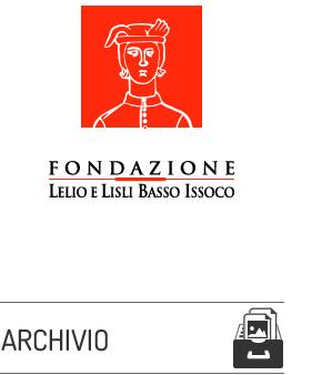 logo_biglioteca