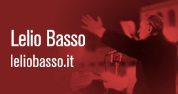 banner_LelioBasso