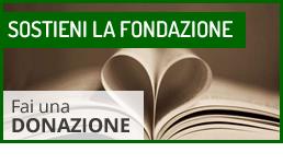 banner_donazioni